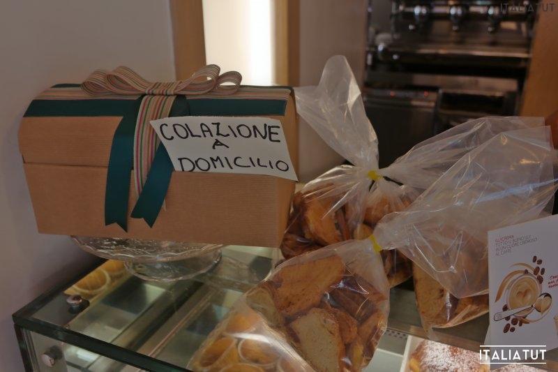 italiatut, italia, Рассвет в Неаполе, неаполь, италия, италия тут,
