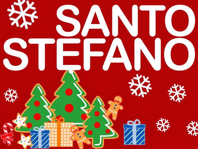 26 декабря в италии