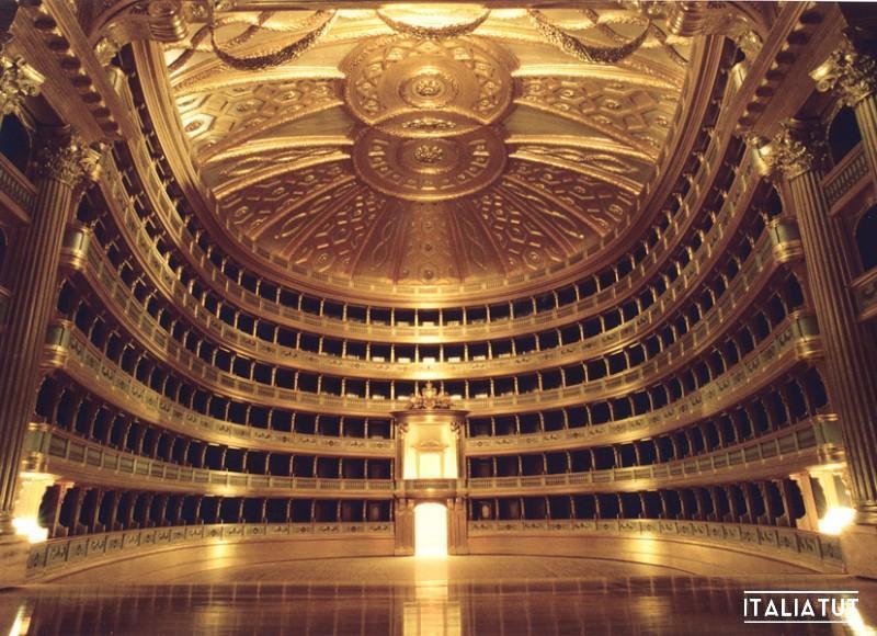 teatro-della-scala-milano-g