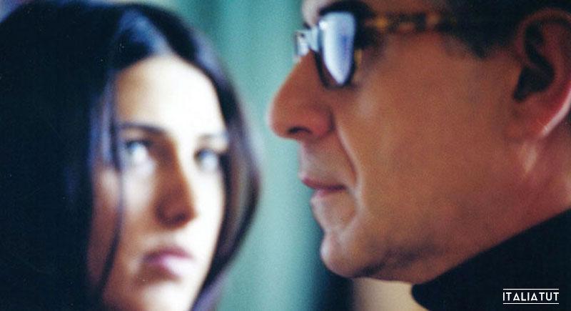 лучшие итальянские фильмы